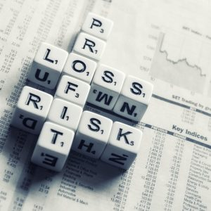 Hvad koster en erhvervsforsikring